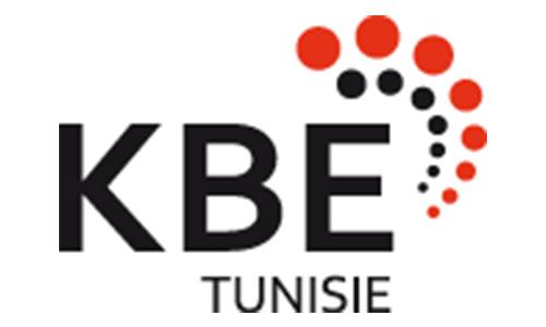 KBE Tunisie