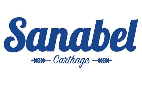 Sanabel Carthage