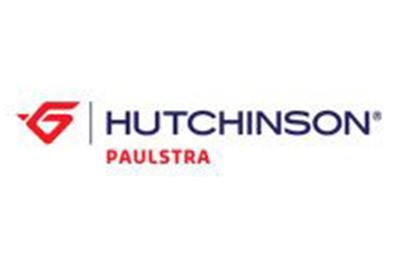 Hutschinson